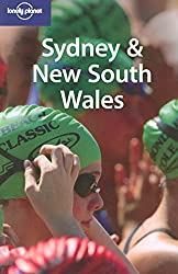 New South Wales (Lonely Planet Sydney & New South Wales)