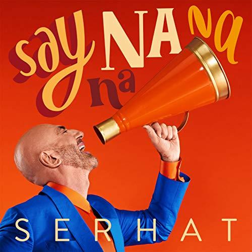 Say Na Na Na