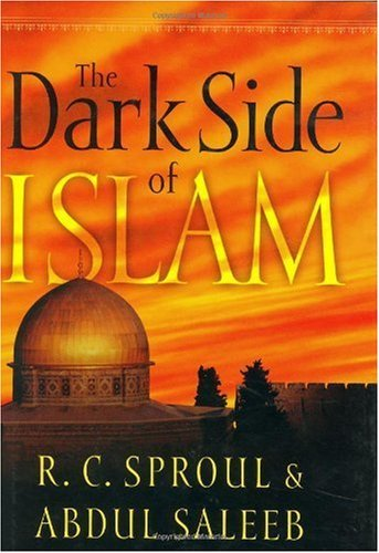 Image result for sproul dark side of islam