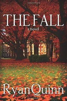 The Fall von [Quinn, Ryan]