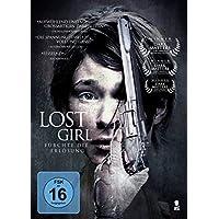 Lost Girl - Fürchte die Erlösung