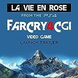 La Vie En Rose (From the