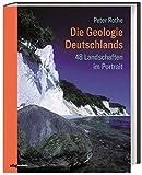 ISBN 3534271297