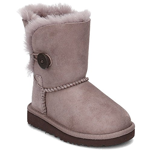 ugg-australia-bailey-button-5991ttsygr-color-gris-size-270