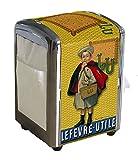 Best Distributeurs de serviettes en papier - Éditions Clouet 16605 Lu Ecolier Bouisset Distributeur de Review
