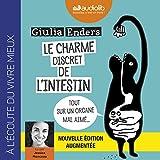 Le Charme discret de l'intestin [Édition augmentée] - 21,50 €