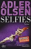 Selfies: Der siebte Fall für das Sonderdezernat Q in Kopenhagen Thriller (Carl Mørck) bei Amazon kaufen