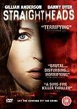 Straightheads [DVD] [2007]