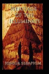 Heritage of the Illuminati