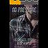 No Pressure (Accidental Roots Book 2)