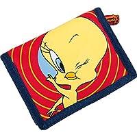 Looney Tunes Portemonnaie - Verkauf pro Stück