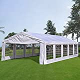 Quictent, Strapazierfähiges Partyzelt, Zelt, Festzelt, Hochzeit, Zelt, Event, Pavillon
