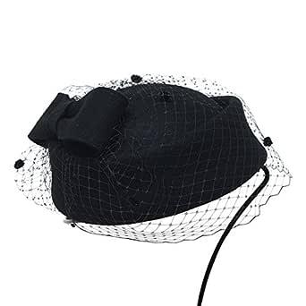 la cui linea è comunque cappelli appuntamenti servizio 1