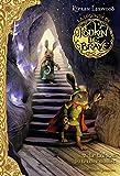 La légende de Podkin Le Brave (Tome 2-Le trésor du terrier maudit)
