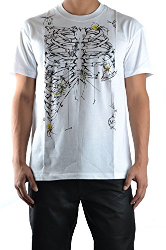 mcq-alexander-mcqueen-mens-291571rdr739000-white-cotton-t-shirt