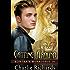 Catting Around (Kontra's Menagerie Book 16)