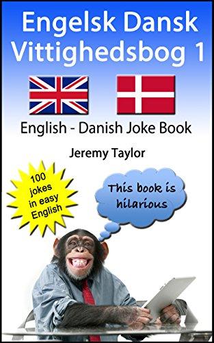 jokes på engelsk