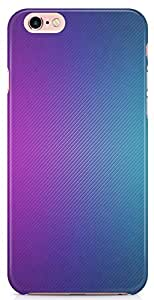 Apple iPhone 6s Back Cover by Emplomar