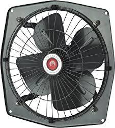 Air Changer (300MM) Exhaust Fan
