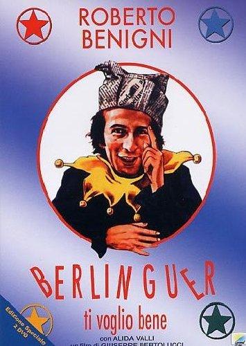 berlinguer-ti-voglio-bene-special-edition-2-dvd