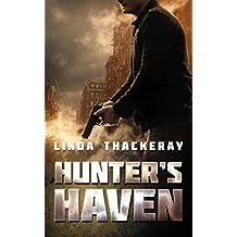 Hunter's Haven (English Edition)