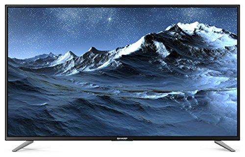 sharp-lc-49cfe6032e-123-cm-49-zoll-fernseher-full-hd-triple-tuner-smart-tv
