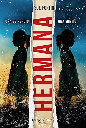 Hermana (HarperCollins)