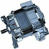 Motor lavadora Bosch WFL1300 142369