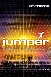 Jumper: A Novel