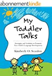 My Toddler Talks: Strategies and Acti...