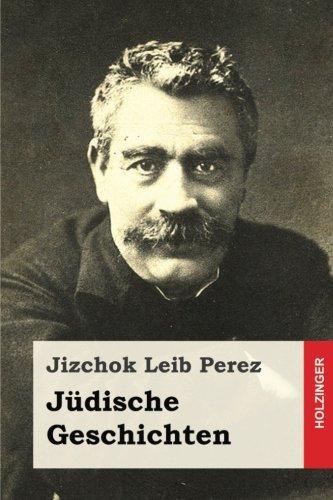 Jüdische Geschichten