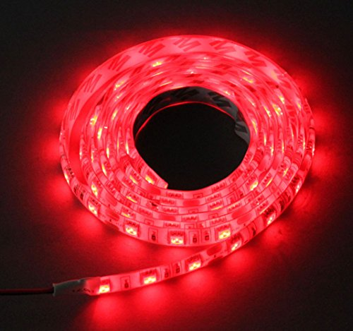 owoda-15m-12v-super-bright-led-light-decorative-waterproof-led-strip-belt-with-buck-module-for-dji-p