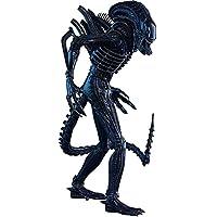 Hot Toys HT902693 1:6 Scale Alien Warrior Figure