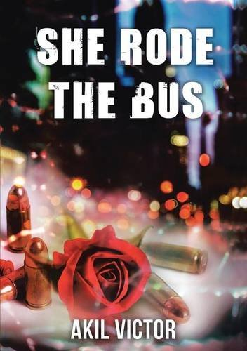 She Rode the Bus