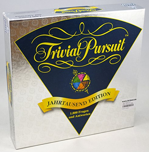 hasbro-19621100-trivial-pursuit-jahrtausend-edition