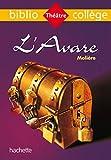ISBN 2012706134