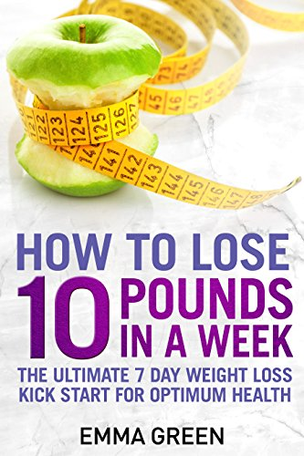 What to eat to lose weight in 2 days