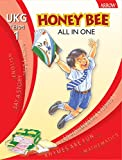 Honey Bee - All in One - UKG - Term-1