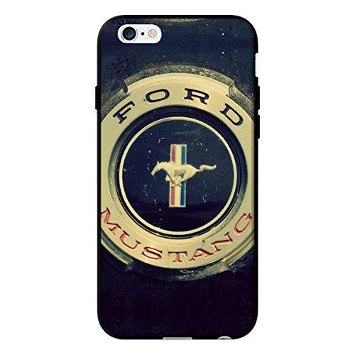 axs2phone-cover-per-iphone-ford-mustang-da-auto-per-iphone-6-r-delean