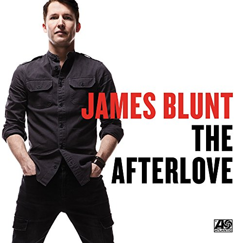 The Afterlove (Extended Versio...