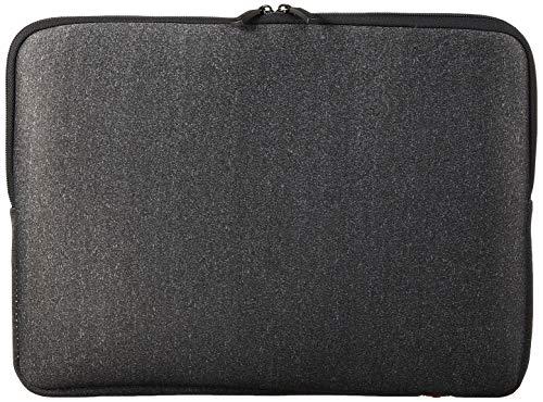Riva Case 5133 Dark Grey Laptop Hülle 15,4