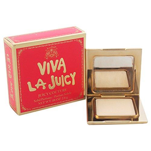 juicy-couture-viva-la-juicy-solid-perfume-26g-008oz