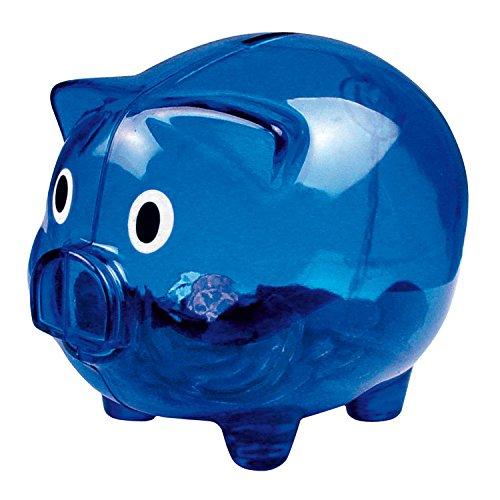 Piggy-Bank-blue