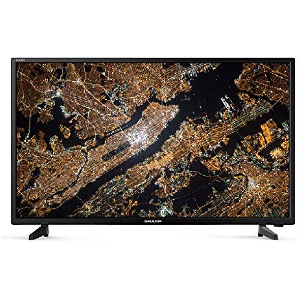 ac8b12c4c2d62 Sharp LC-32HG5242E - Smart TV de 32
