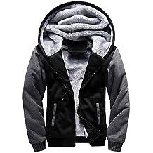 chaqueta atlético de madrid - Amazon.es