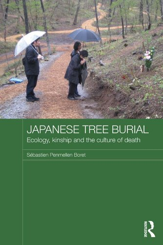 japanese-tree-burial-ecology-kinship-and-the-culture-of-death-japan-anthropology-workshop-series