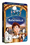 Ratatouille (Steelbook) [Special Edition] kostenlos online stream