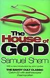 House Of God (Black Swan) (Paperback)