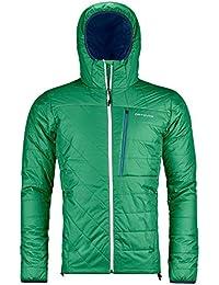 Suchergebnis auf für: Ortovox Jacken Jacken