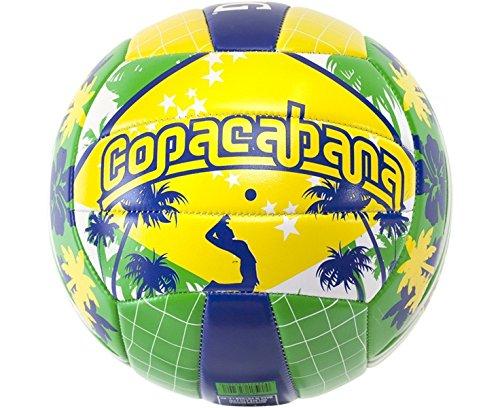 SPALDING COPACABANA BALóN DE VóLEY PLAYA